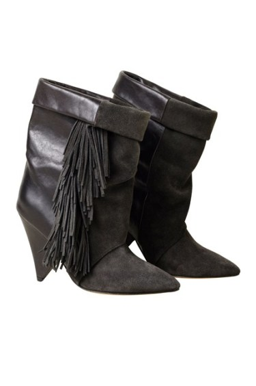 Boots, £149.99