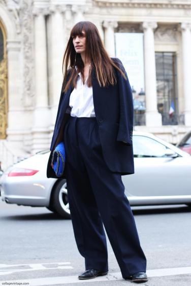 Caroline_De_Maigret-Street_Style-Dior-Paris_Fashion_Week-1