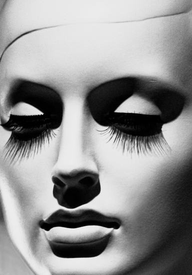 black-and-white-fashion-photography
