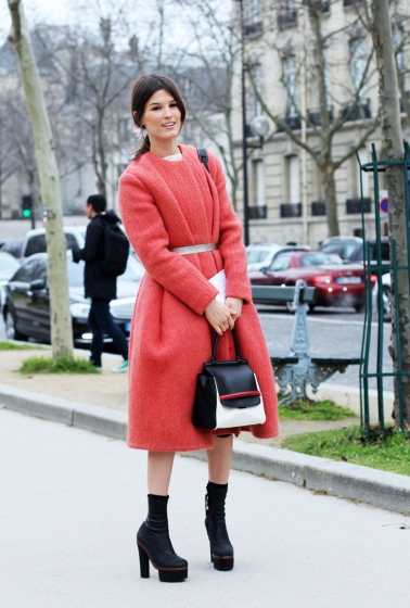 Hanneli_Mustaparta-Street_Style-Dior-Paris_Fashion_Week-2