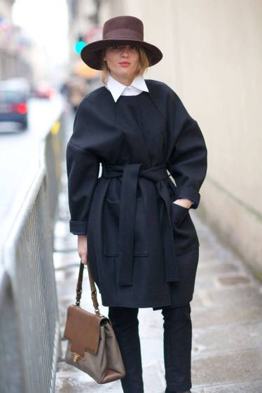 hbz-street-style-couture-paris-11-lg