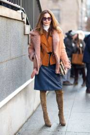 Hbz-street-style-nyfw14-day5-21-md