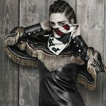Kristen-Stewart-Chanel-Campaign-Video