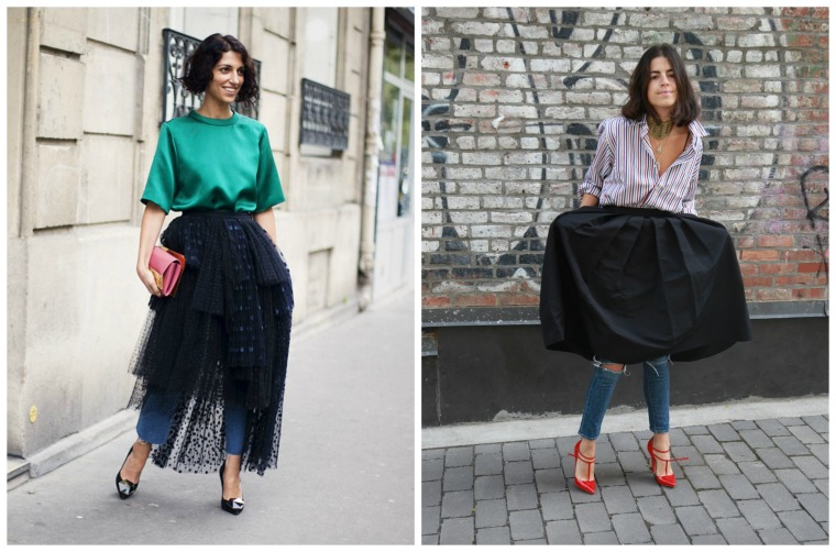 street_style_skirt_pants